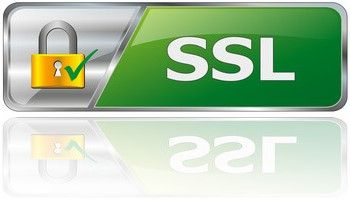 SSL TICKEN logo